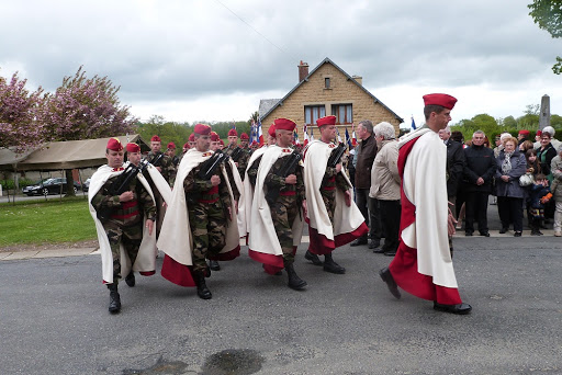 La Horgne 12 mai 2013 3.JPG
